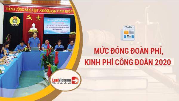 Muc-dong-doan-phi-kinh-phi-cong-doan-2020_0512172230